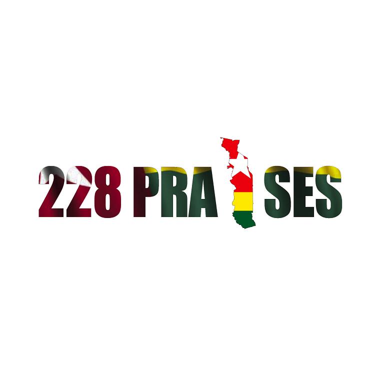 COMMUNIQUE DU CONCEPT TODEKAVIWO 228 PRAISES